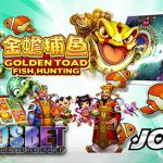 LINK RESMI ALTERNATIF JUDI SLOT JOKER123 GAME